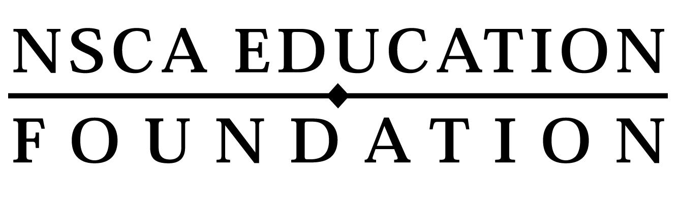 educationLogoBLK_nocolumns