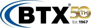 btx-50th-logo_clr_resized