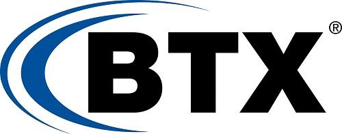 BTX_logo_4C_1920px_web