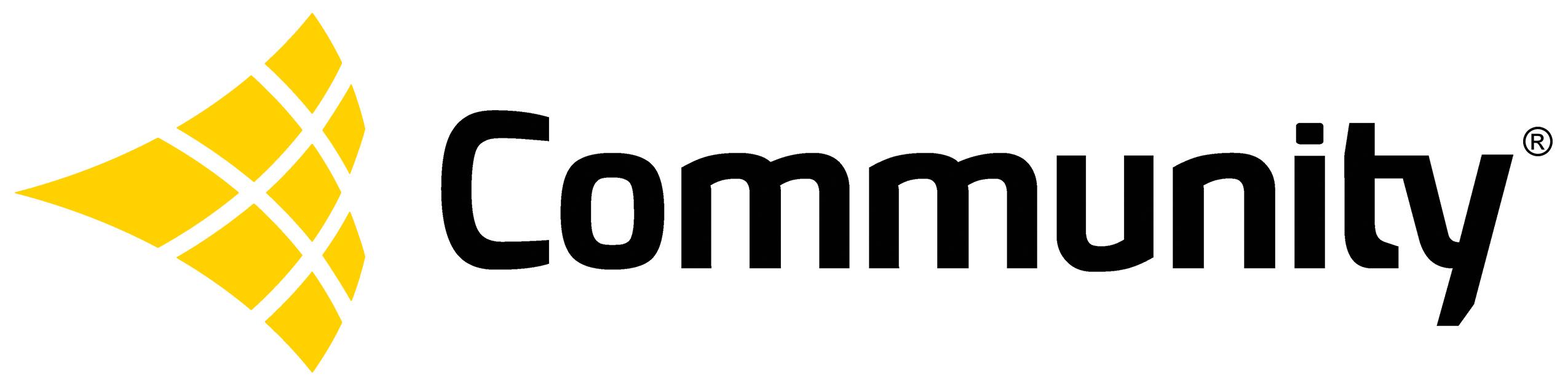 ComlogoBlk-Y-Icon_rgb