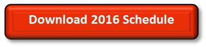 Download 2016 Schedule
