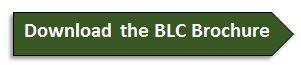 download-blc-brochure-button