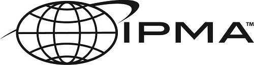 IPMA Crisp Logoresized
