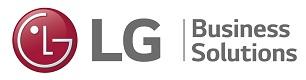 LGB(0921)