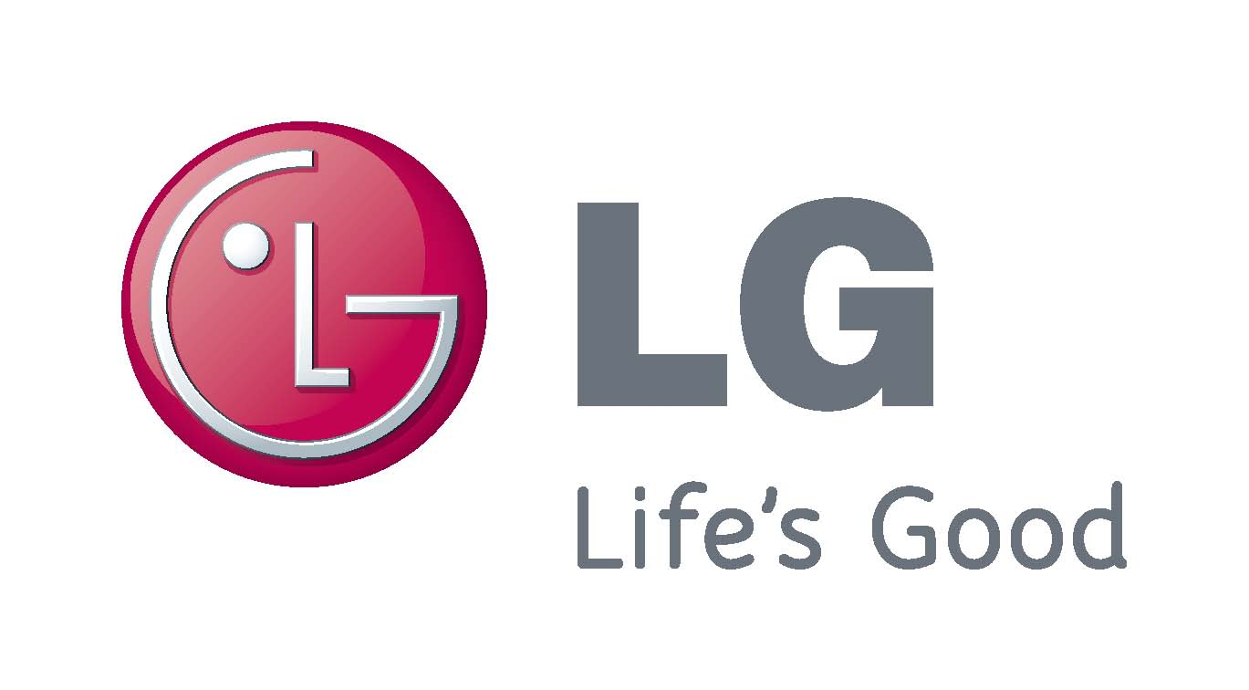 LG_4c_hor_tag