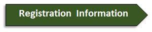 registration-information-button