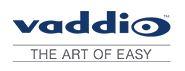 vaddio-logo
