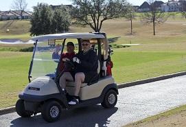 160224_BLC 2016_0050 resized golf cart