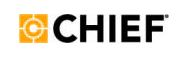 CHIEF_LOGO_with spacing (2)