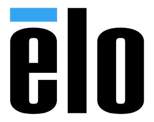 Elo_Logo_Solo_CMYK