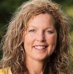 Laurie Englert