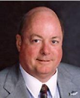 Randy Vaughan