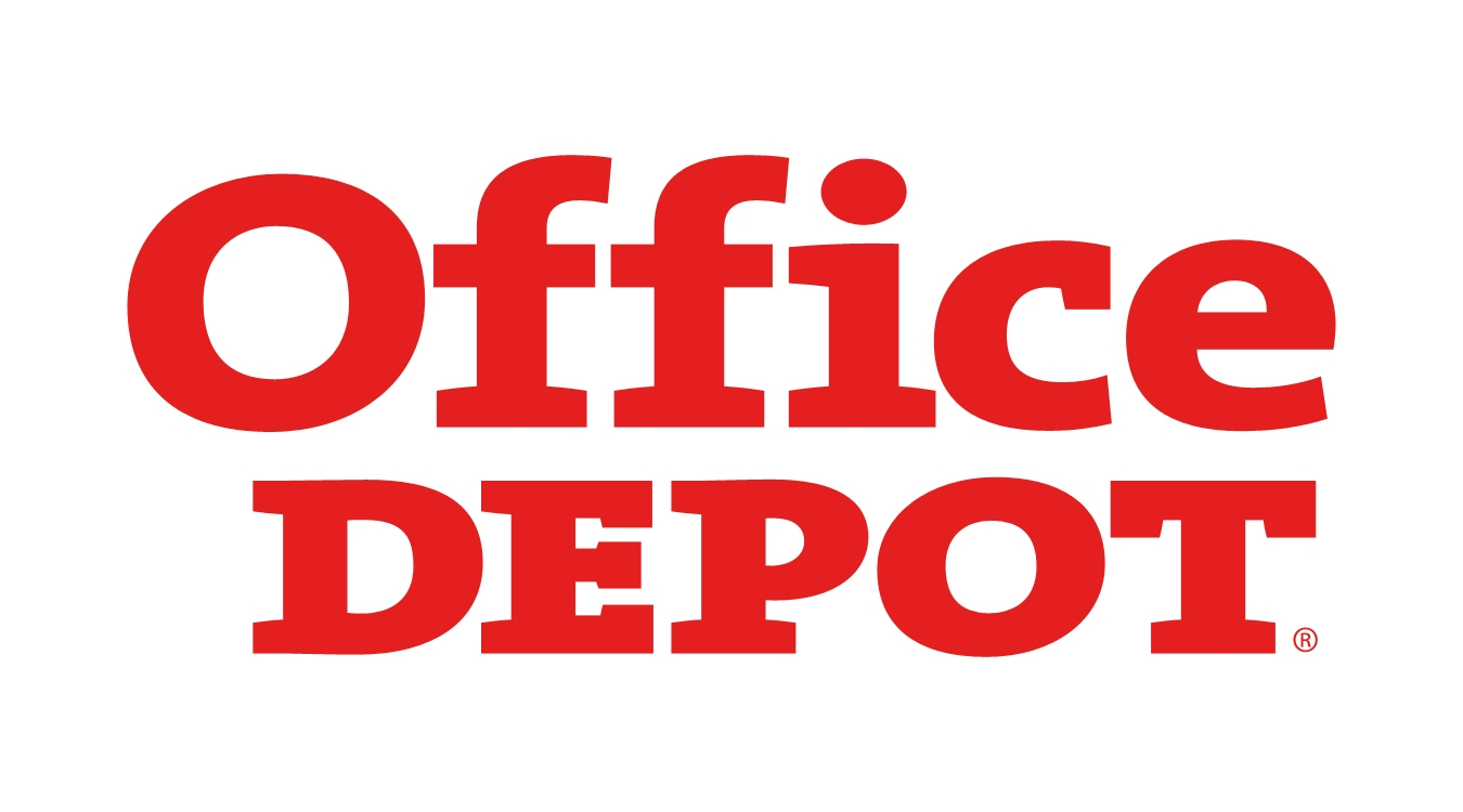 exclusive member discounts at office depot nsca. Black Bedroom Furniture Sets. Home Design Ideas