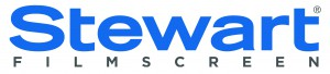 stewart_logo_sfc08