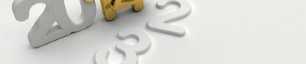 10 Things Systems Integrators Can Count On in 2014