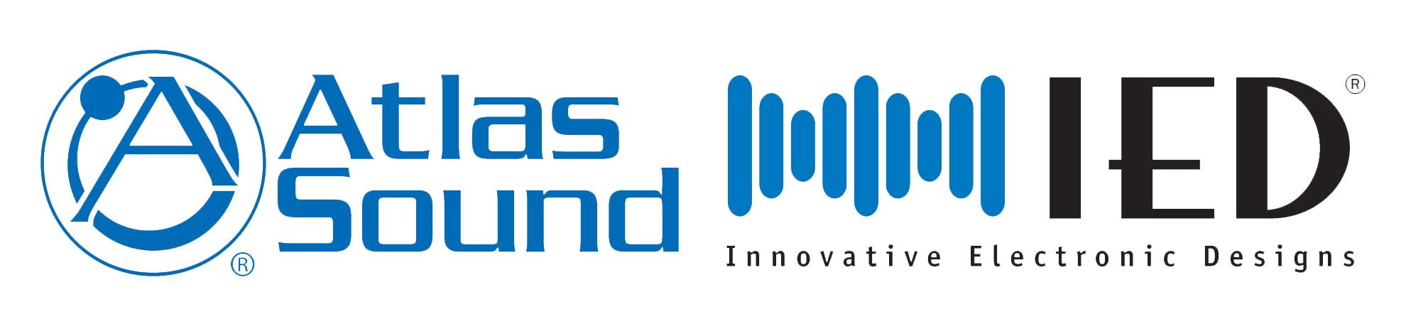 Atlas_IED Logo