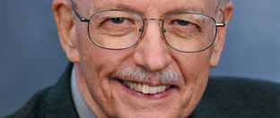 NSCA Announces Winner of Lifetime Achievement Award