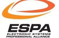 ESPA Update: More Qualified People Entering Our Workforce
