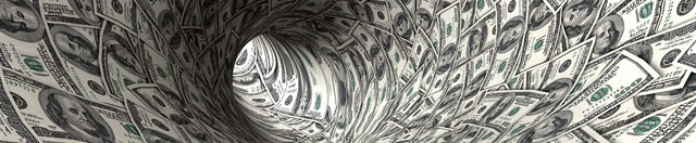 Is Cash Flow the Most Important Business Number?