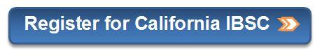 Register button_California