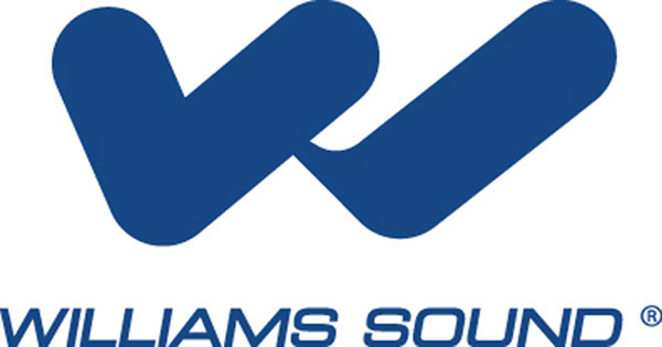 WSC_block_logo_blue