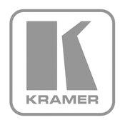 rsz_kramer_logo_-_gray (1)