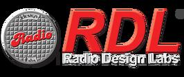 rsz_logo_rdl_png_logo_3_mb