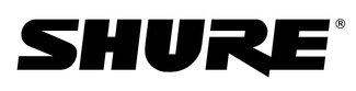 rsz_shure_logo