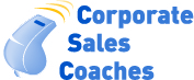 Corporatesalescoacheslogo