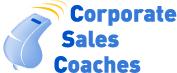 Corporatesalescoacheslogo