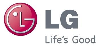 LG_resized