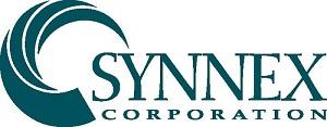 synnex-pos