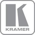 Kramer-logo-gray