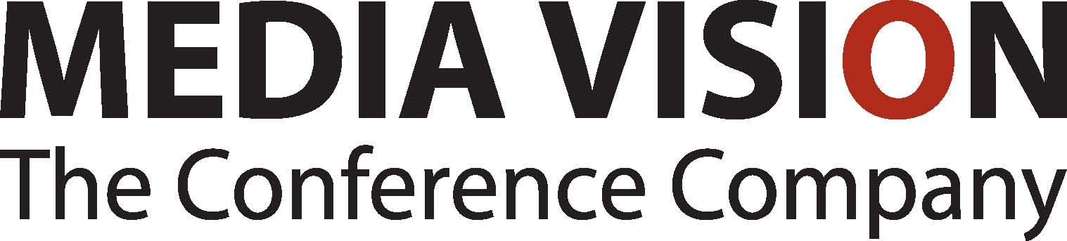 Media Vision_logo
