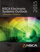 systems_outlook_2015summer_cover web