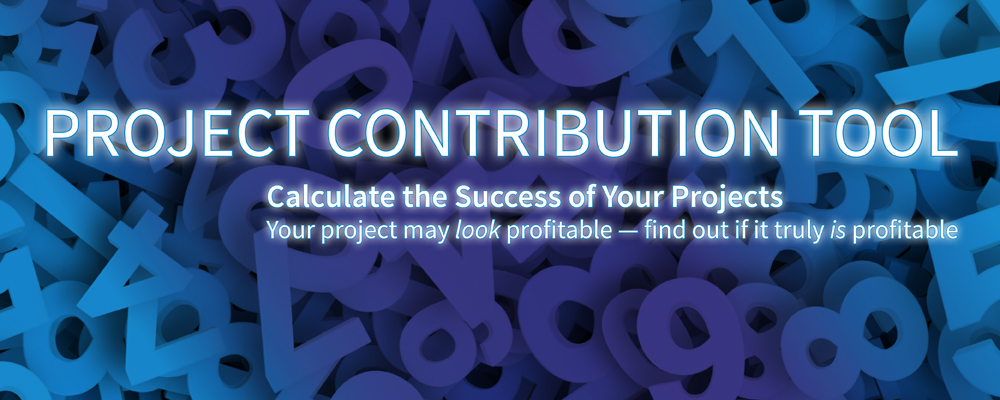 145 Project Contribution Tool Slider Ad 111715