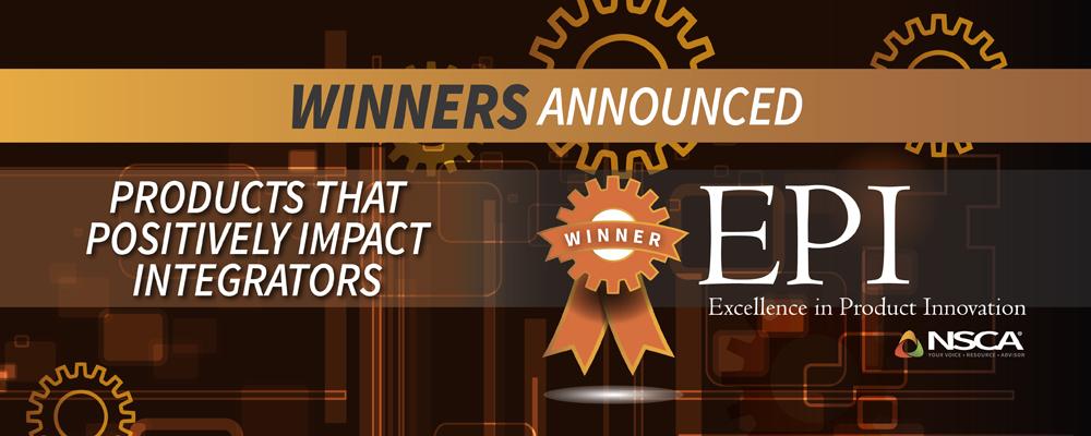 148 EPI Award Winner 2016_Webslider Ad 010616