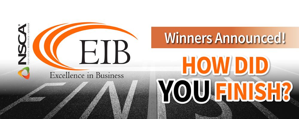 149 EIB Award Winner 2016_Webslider Ad 010616