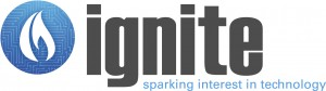 New_Ignite Logo_V2