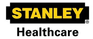 stanley-healthcare-logo_resized