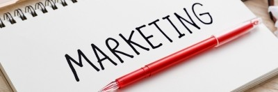 Should You Delegate Marketing?