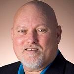 Ron Prier head shot_testimonial