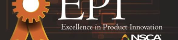 Excellence in Product Innovation Awards 2017 Now Accepting Entries
