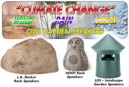 climate-change-speaker