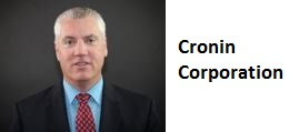 Cronin Corporation