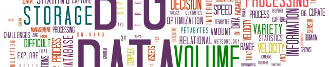 4 Ways Integrators Should Use Big Data
