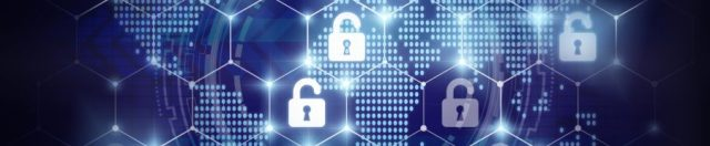 Why Systems Integrators Should Offer Cybersecurity Services