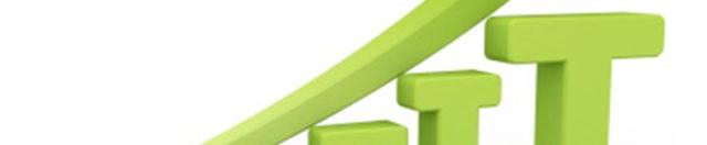 Six Tips for MSP Profitability & Stickiness