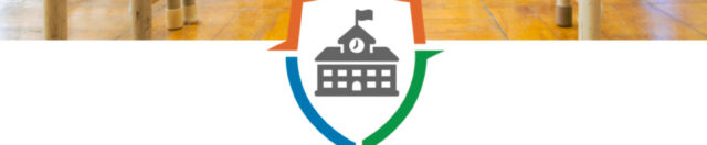 PASS 5th Edition Safety and Security Guidelines for K-12 Schools: Call to Action for Integrators