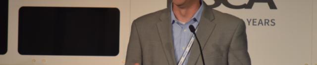 NSCA's Legislative Agenda: Top of Mind Again in 2020